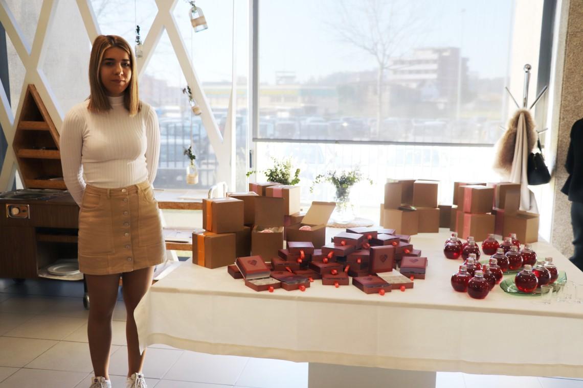 EPATV inclui três inovações na marca Namorar Portugal