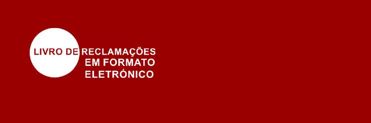 Oferta Formativa 2019-2020
