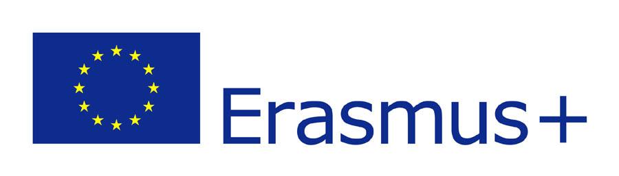 EPATV começa novo ano letivo com novos projetos ERASMUS+