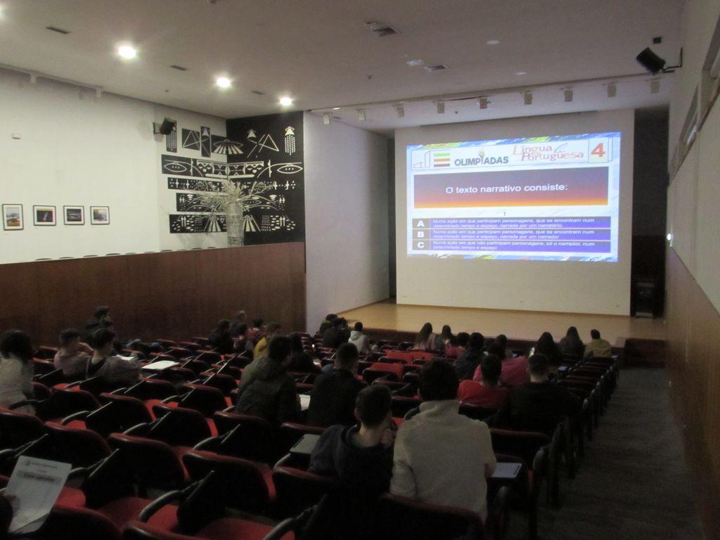 EPATV - Escola Profissional Amar Terra Verde