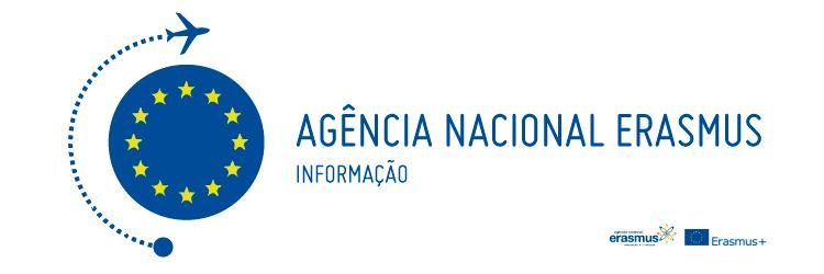 Agência Nacional Erasmus