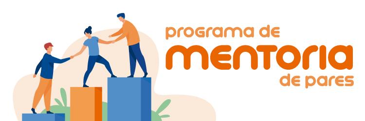 Programa de Mentoria