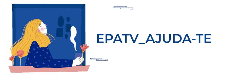 EPATV_ajuda-te