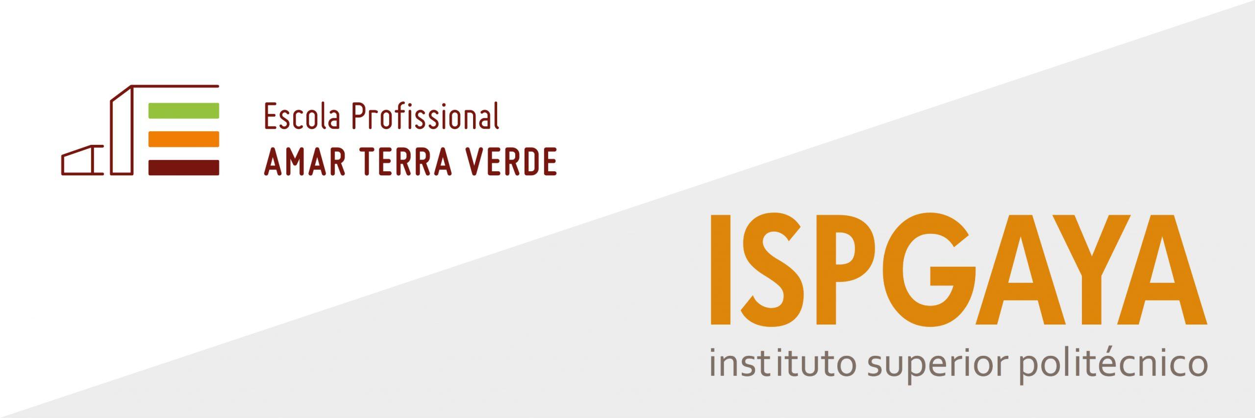 Escola Profissional Amar Terra Verde celebra cooperação com ISPGAY