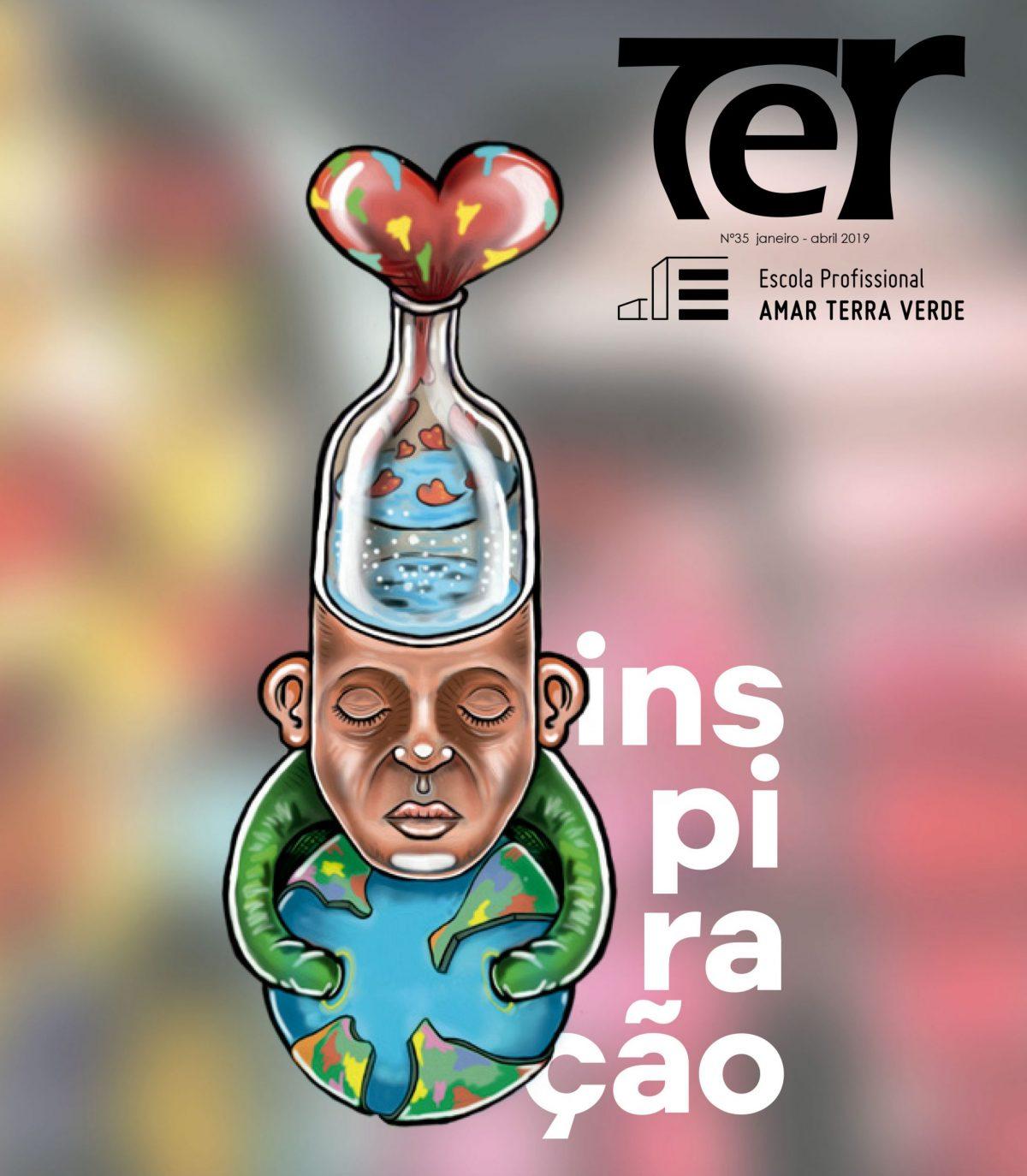epatv-revista-ter5
